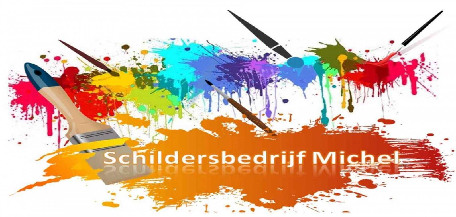 Schilders Bedrijf Den Haag