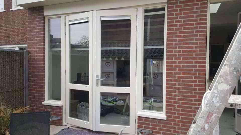Zoekt u een schilder in Den Haag?
