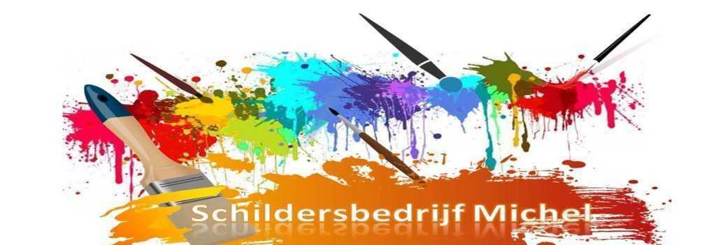 Schildersbedrijf Den Haag