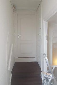 Binnenschilder Den Haag